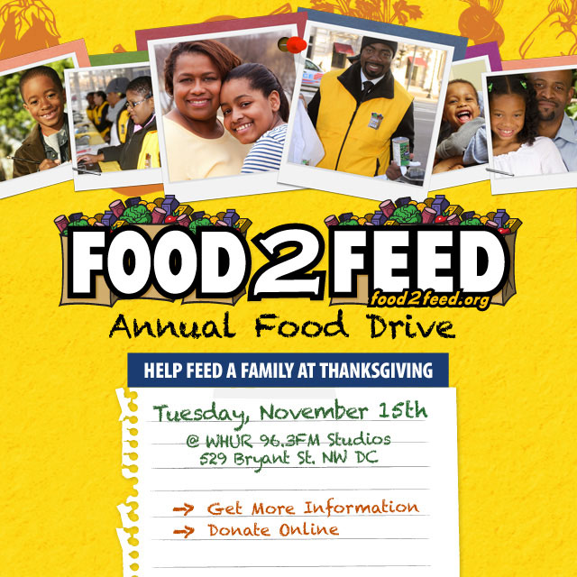events-food-to-feed-2016