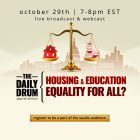 webcasts-daily-drum-housing-and-education-640x640