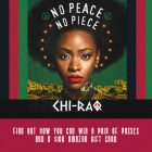 contests-Chi-raq-640x640