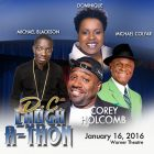 events-DC-Laugh-a-thon-slider