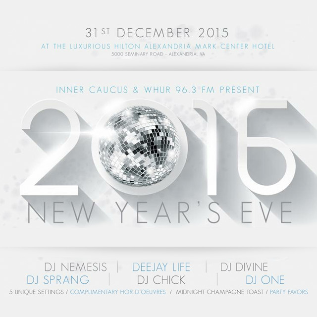 events-Inner-Caucus-and-WHUR-New-Years-Eve-2016