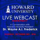 webcasts-Presidential-Webcast-on-Thursday,-December-3rd-640x640