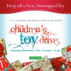 events-toy-drive-2016