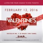 contests-Stylistics-Valentines-Day-slider