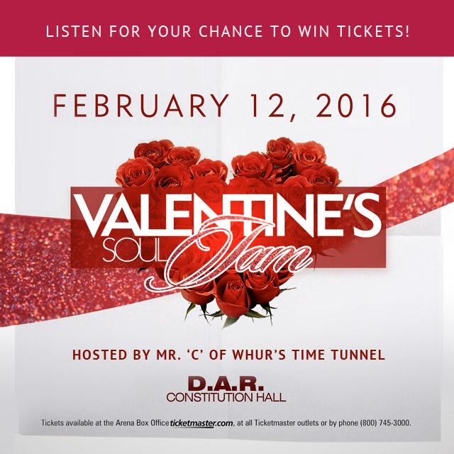 contests-Stylistics-Valentines-Day-slider
