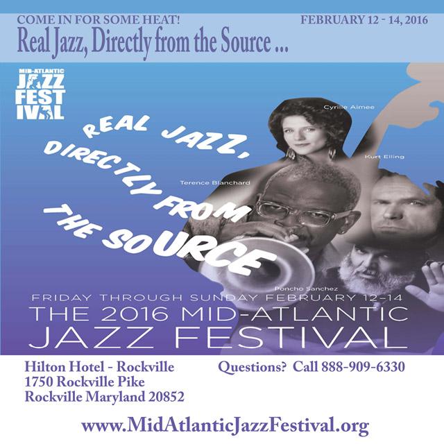 events-Mid-Atlantic-Jazz-Festival-2016-640x640