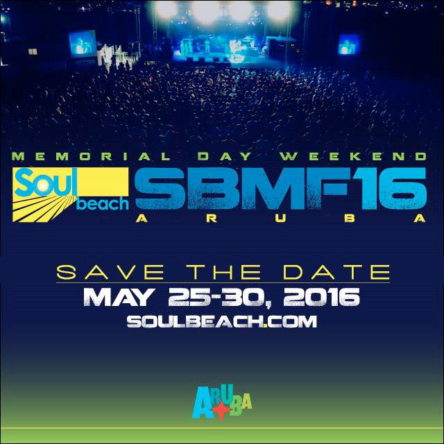 events-Soul-Beach-2016-WHUR-640x640-Banner