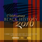 promotions-Black-History-106-640x640