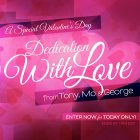 contests-Valentines-Day-dedication-640x640