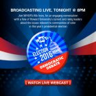events-Election-2016-Democratic-Debate-with-Mo-Ivory-slider