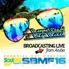 promotions-Soul-Beach-2016