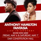 GTC055412-Fantasia-Anthony-Hamilton-Washington-DC-Banner-640x640 (2).jpg
