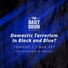 daily-drum-domestic-terrorism-webcast