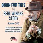 events-Bebe-Winans
