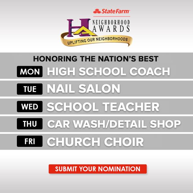events-Neighborhood-Awards-Nominate