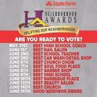 events-Neighborhood-Awards-voting