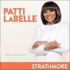 events-Patti-Labelle