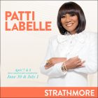 events-Patti-Labelle