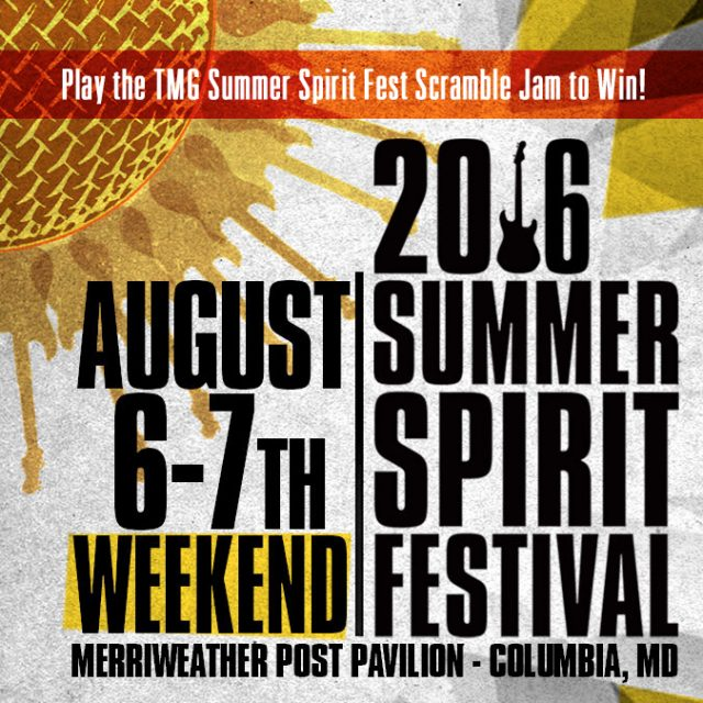 contests-Summer-Spirit-2016