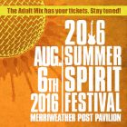 contests-Summer-Spirit-Festival-2016