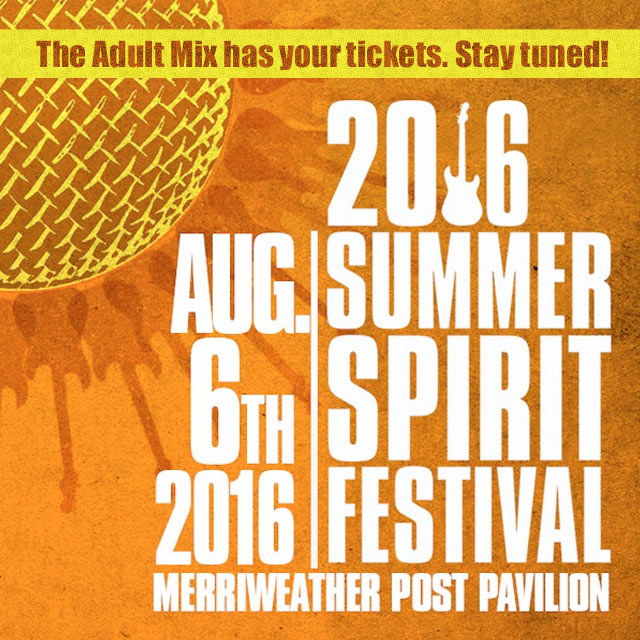 contests-Summer-Spirit-Festival-2016