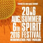 events-Summer-Spirit-2016