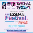 events-essence-festival-2016