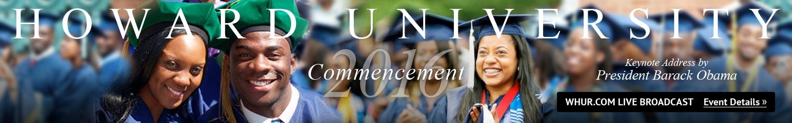 events_Howard-University-Commencement-2016