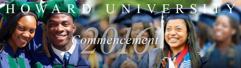 Howard-University-Commencement-2016-art