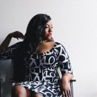Jazmine Sullivan_RealityShow_Press2