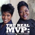 Wanda & Cassandra MVP Flyer1