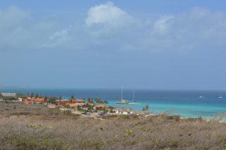 aruba soul beach 2016 10