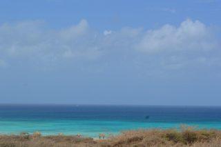 aruba soul beach 2016 11