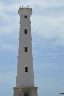 aruba soul beach 2016 12