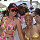 aruba soul beach 2016 24