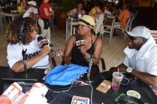 aruba soul beach 2016 26