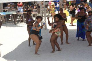 aruba soul beach 2016 29