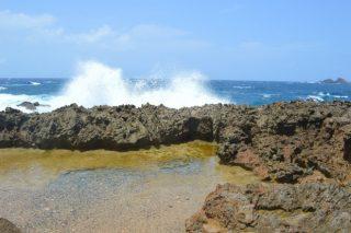aruba soul beach 2016 3