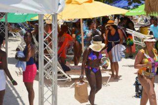 aruba soul beach 2016 30