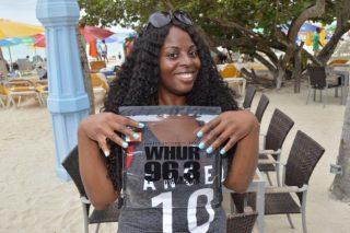 aruba soul beach 2016 34