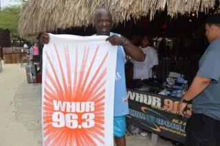 aruba soul beach 2016 35