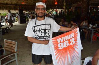 aruba soul beach 2016 36