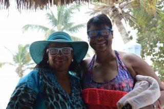 aruba soul beach 2016 38