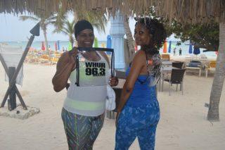 aruba soul beach 2016 39