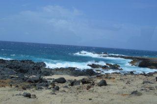 aruba soul beach 2016 6