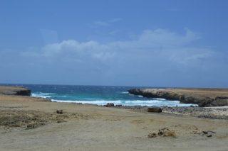 aruba soul beach 2016 8