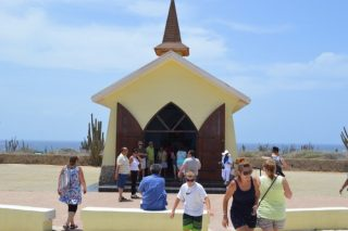aruba soul beach 2016 9