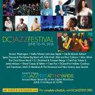 events-DC-Jazz-Fest-2016