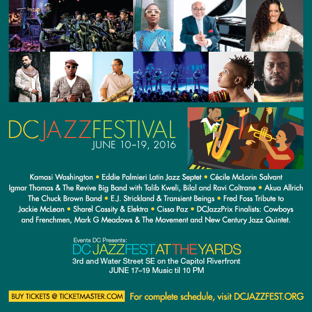 events-DC-Jazz-Fest-2016