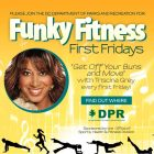 events-Funky-Fitness-Friday-vs2